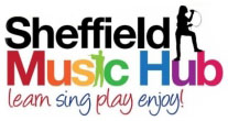 Sheffield Music Service